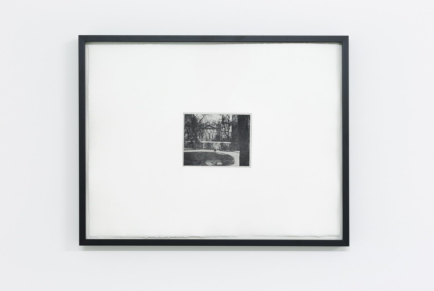 Grace Johnston3_forweb.jpg