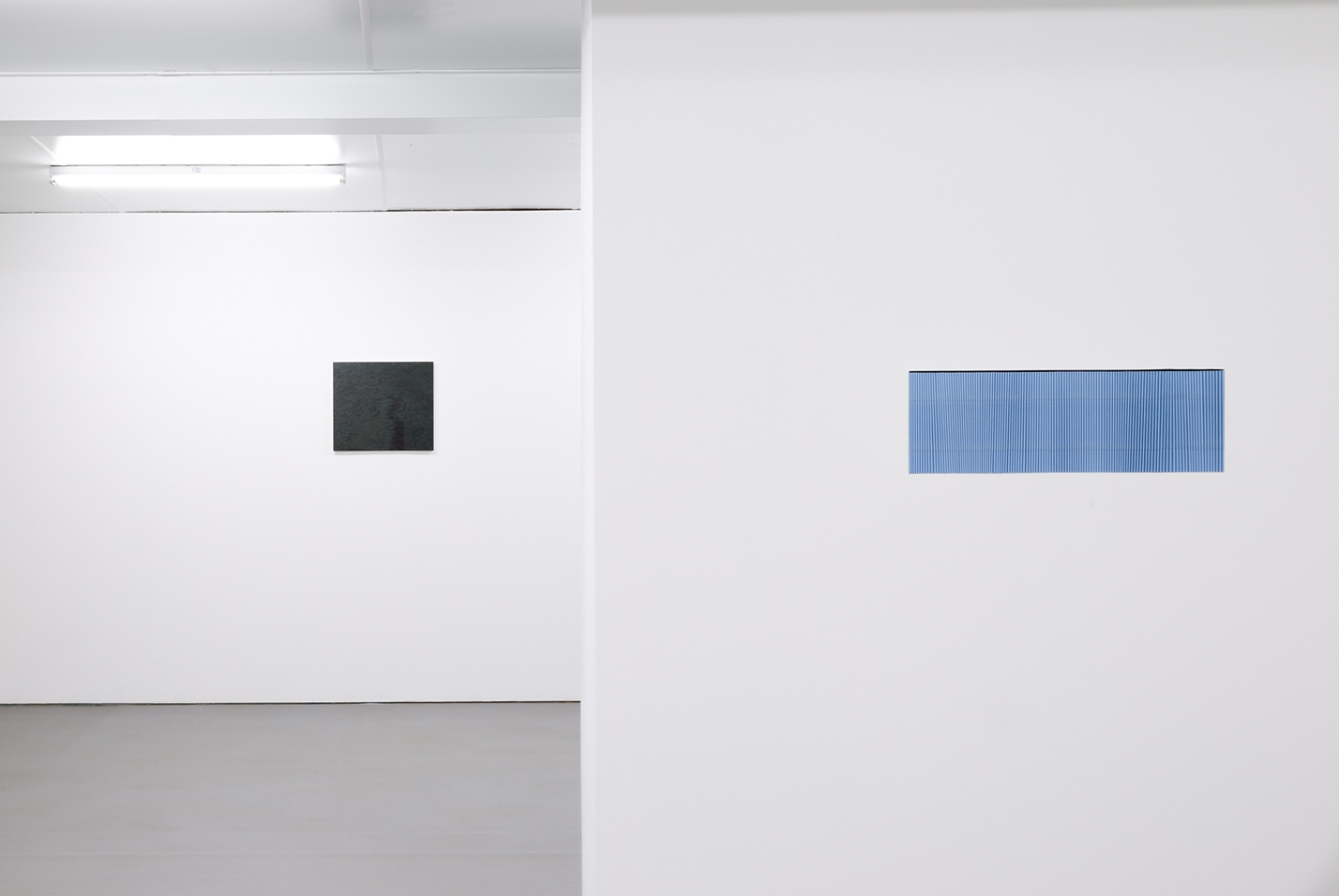 Grace Johnston2_forweb.jpg