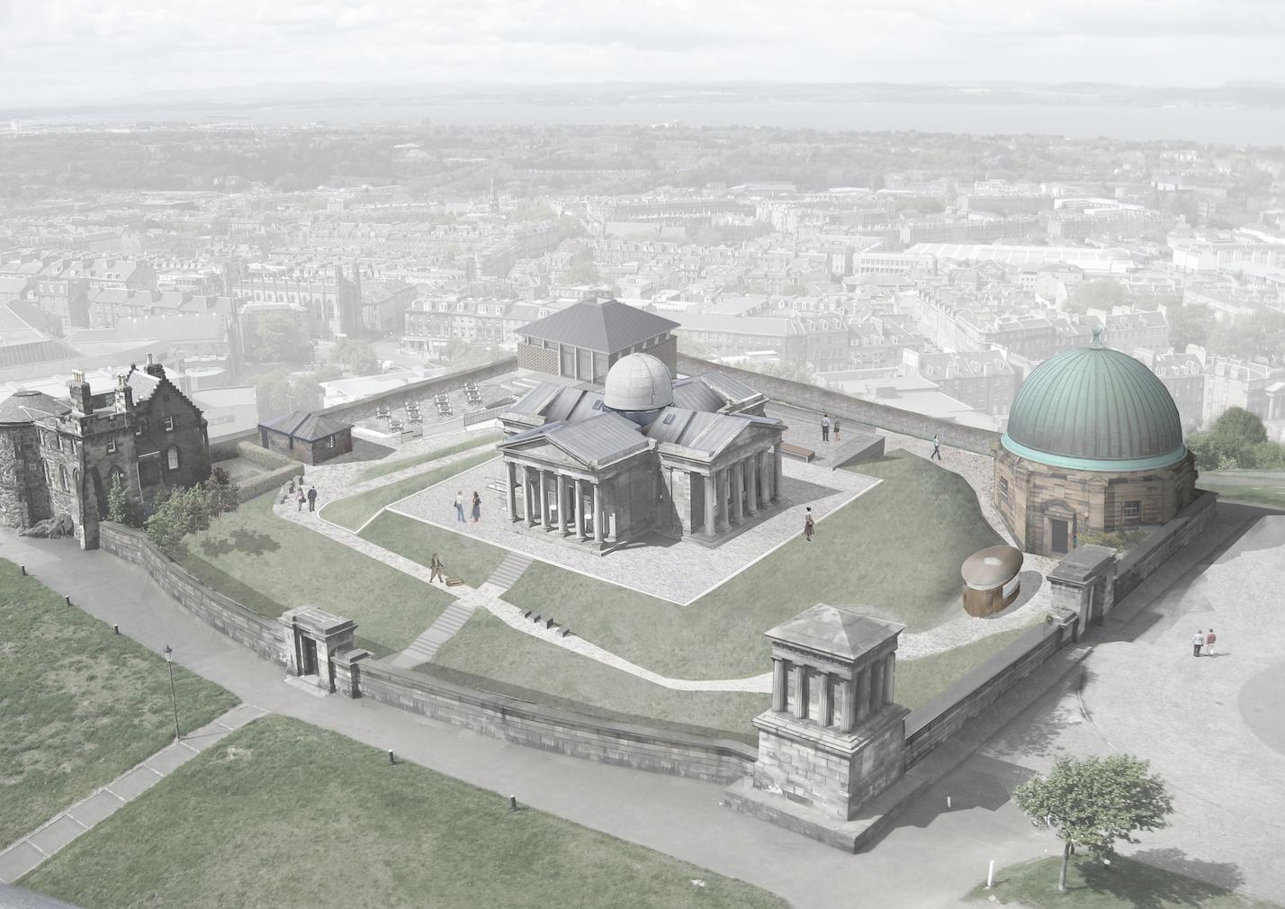 CityObservatory_RedevelopmentVisual_FORWEB.jpg