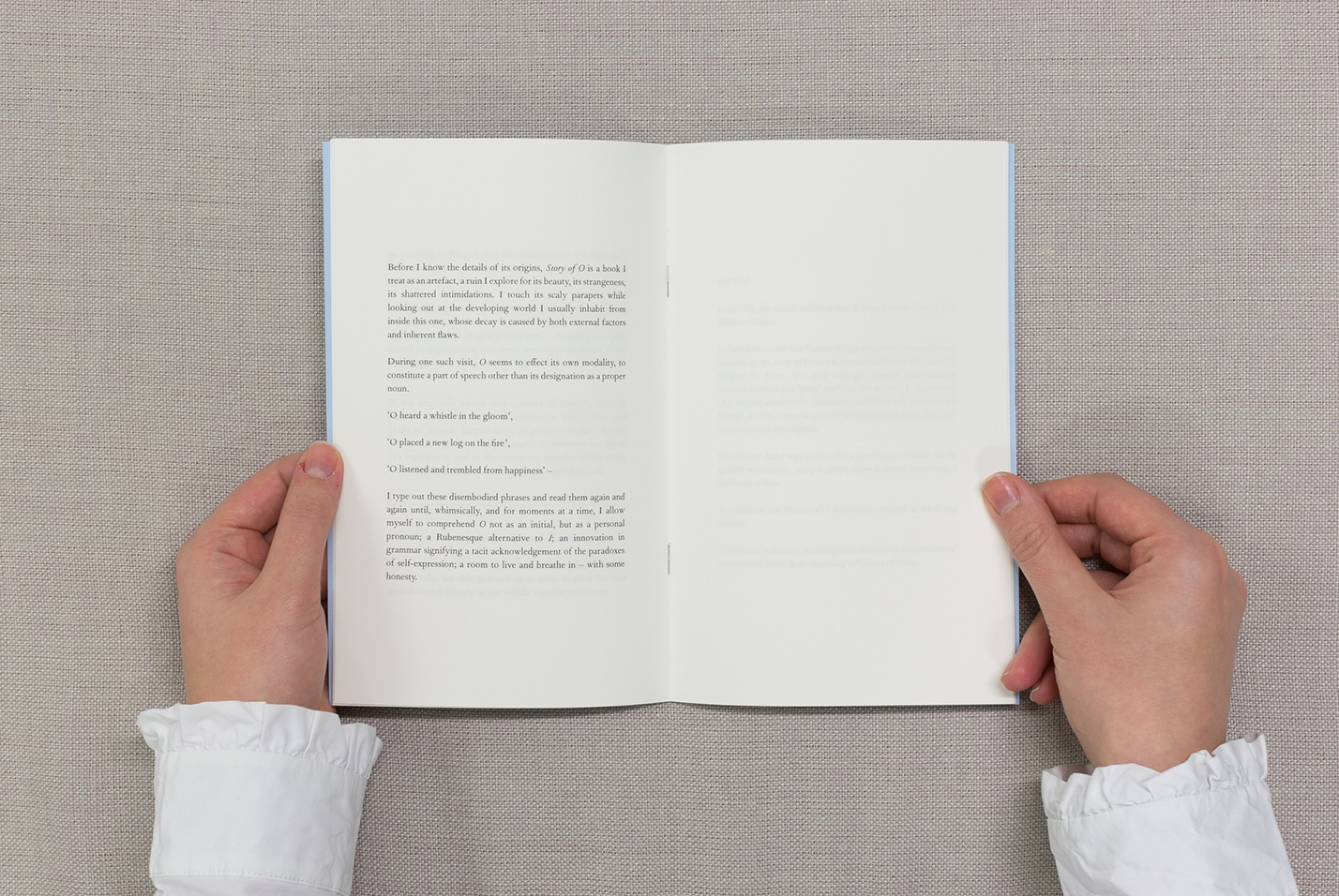 Grace Johnston1_forweb.jpg