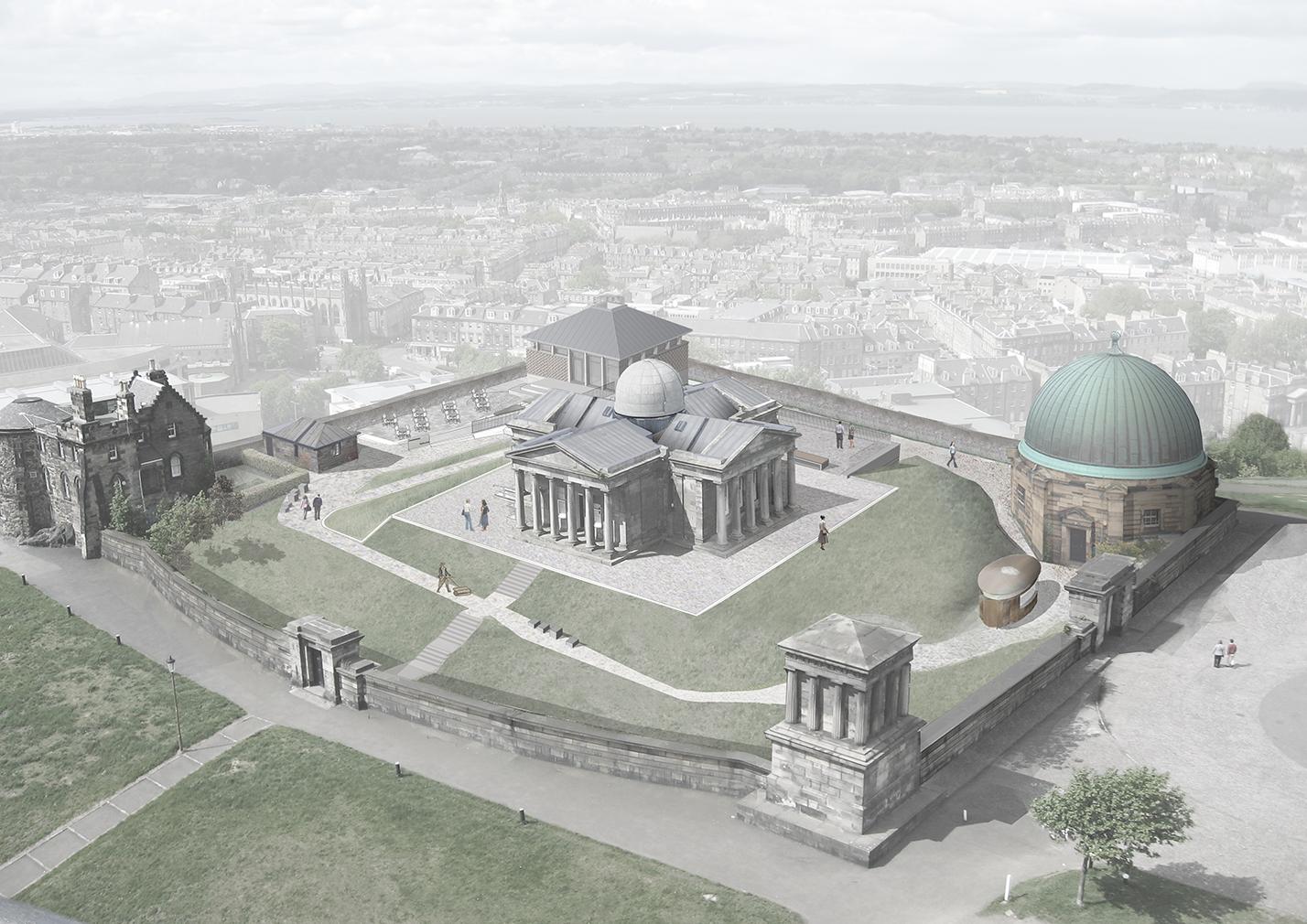 City Observatory Birdseye View.png