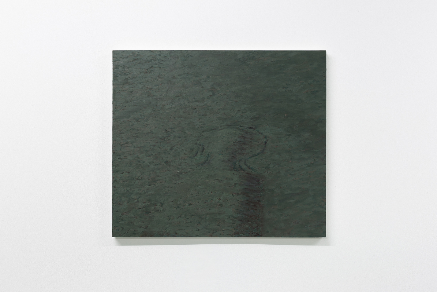 Grace Johnston5_forweb.jpg